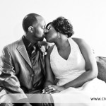 Atlanta Wedding Photographer | Jotonna and Trevor