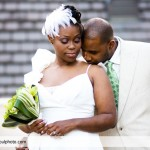 Atlanta Wedding Photographer - Jolye + Kevin