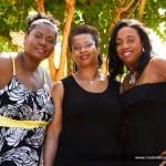 Atlanta Photographer   Friends