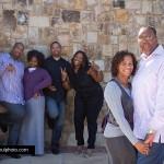 Atlanta Family Photographer | Hayes Family