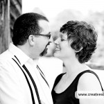 Atlanta Couples Photographer | Hewatt Anniversary