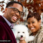 Atlanta Couples Photographer | Moore Family