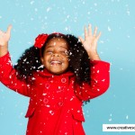 Atlanta Baby and Child Photographer | Yasmin