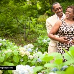 Atlanta Family Photographer | Patricia & Stanley