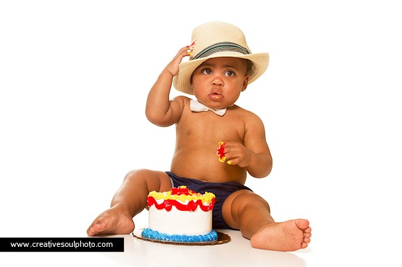 Christopher1stBirthday-blog9