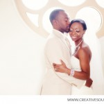 Atlanta Wedding Photographers | Melia & Ian