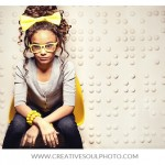 Commercial Child Photographer | Summer
