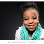 Commercial Kids Photographer | Priah