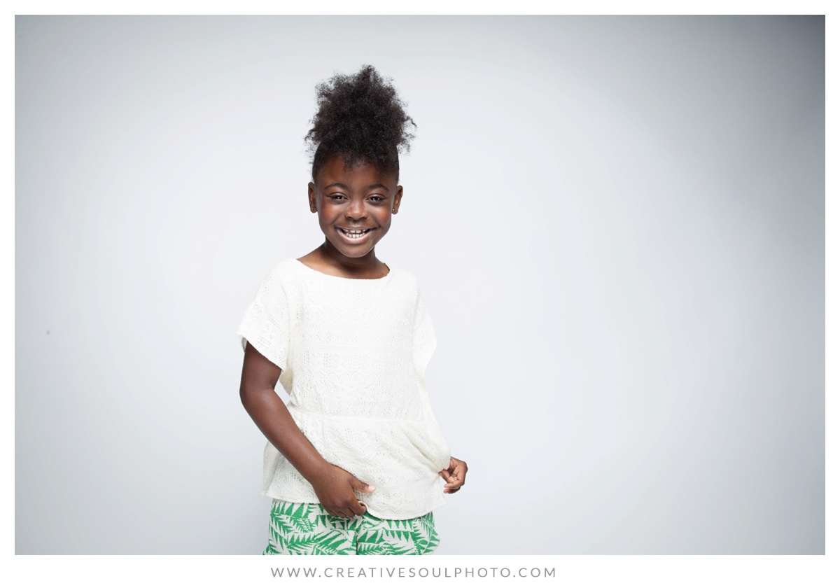 Kids Fashion Photographer | Child Model Portfolio Photos